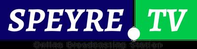 Speyre TV